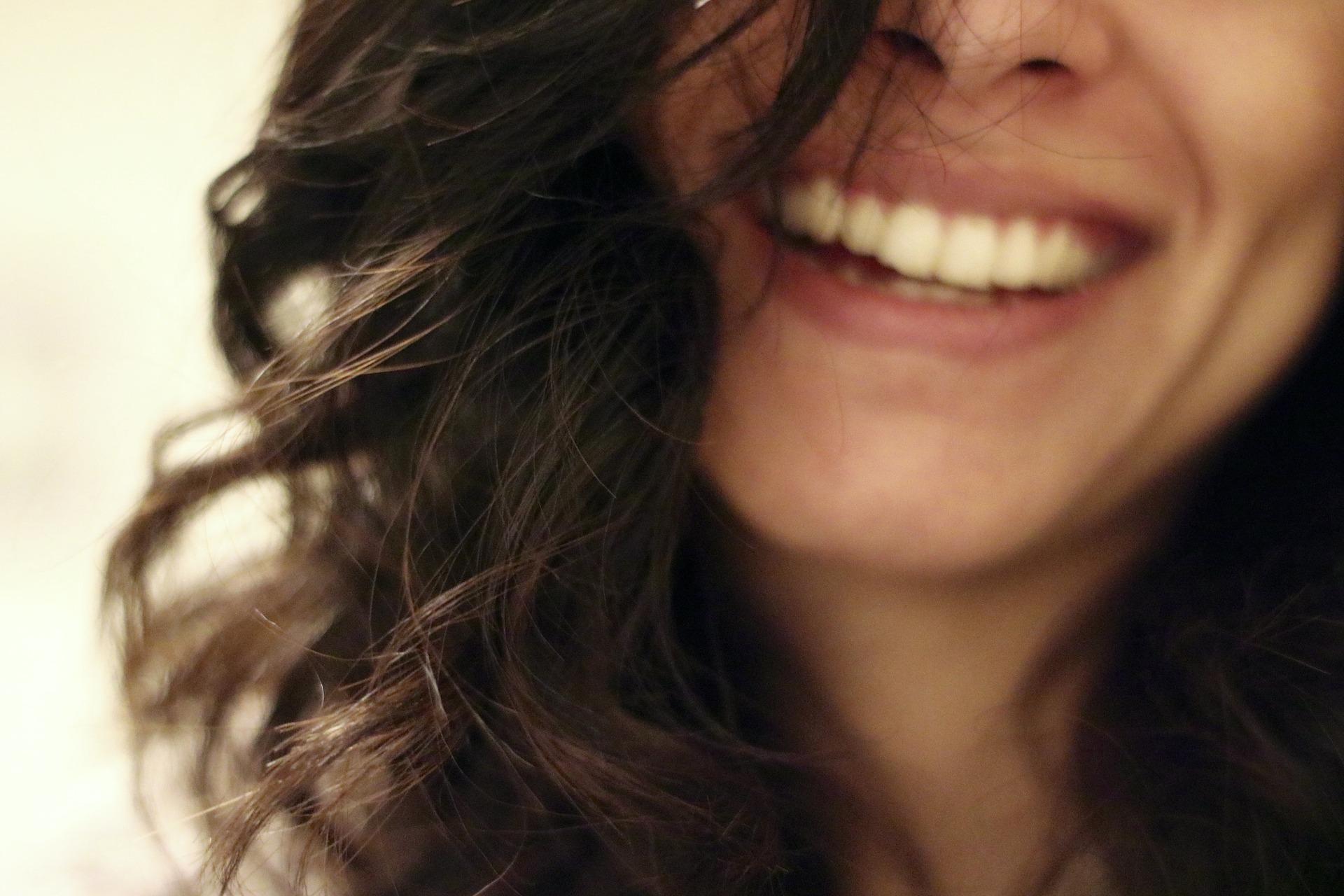 Blog Post Bessere (Zahn-)Gesundheit durch Kaugummikauen